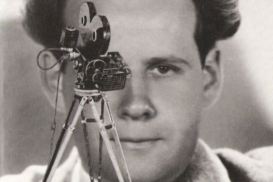 soviet russian film eisenstein 1974 russian soviet cinema сергей михайлович эйзенштейн  (eisenstein by r n yurenev)  in russian language russian place of publication moscow.